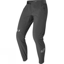 Fox Mens Flexair Pant Black