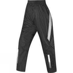 Altura Mens  Nightvision 3 Waterproof Overtrouser Grey