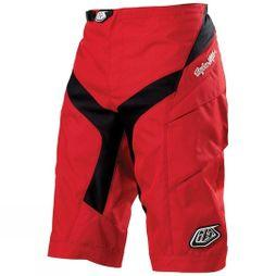 Moto Men's Shorts