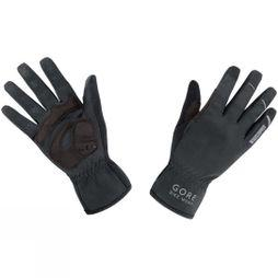 Unisex Universal Windstopper Gloves