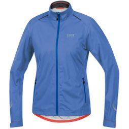 Element Women's Gore Tex Waterproof Jacket