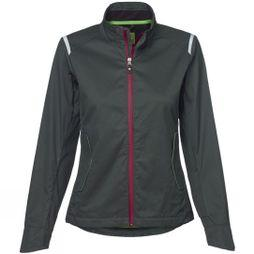 Women's Original Rain Jacket