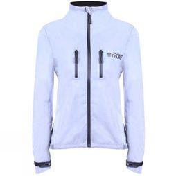 Womens Reflect 360 Cycling Jacket