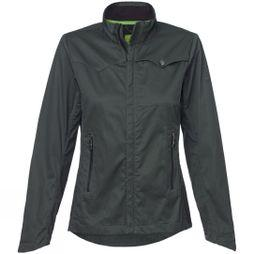 Harrington Rain Women's Jacket