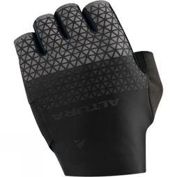 Altura Progel Mitt Black / Charcoal