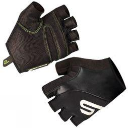 Equipe Padded Mittens