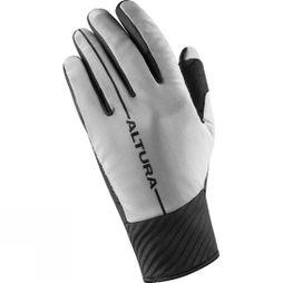 Altura Thermo Elite Glove Reflective