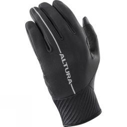 Progel 2 Windproof Glove