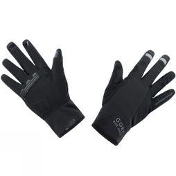 POWER GORE® WINDSTOPPER®  Gloves