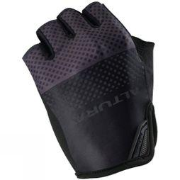 Altura Progel 3 Mitt Gloves Black/ Charcoal
