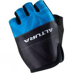 Altura Team Mitts BLUE/BLACK