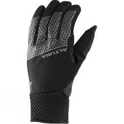 Mens Night Vision 4 Windproof Glove