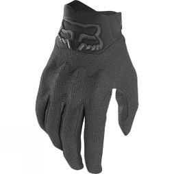 Fox Defend Kevlar D3o Glove Black