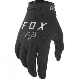 Fox Ranger Gloves Black