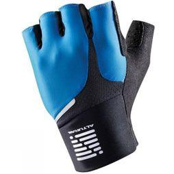 Altura Podium Progel Mitts Blue/ Black