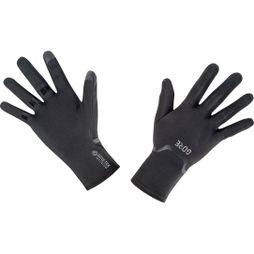 Gore M Gore-Tex Infinium Stretch Gloves Black