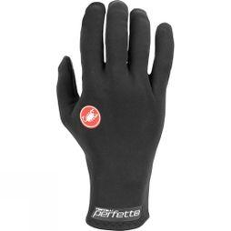 Castelli Perfetto RoS Gloves Black