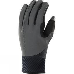 Altura Thermo Elite Glove Dark Reflective /Black