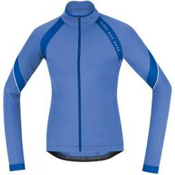 Power 2.0 Thermo Women's Jersey