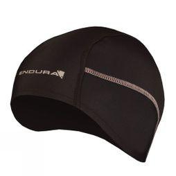 Endura Mens Windchill Skullcap Black