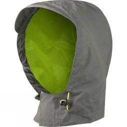 Mens Nightvision Evo 3 Hood