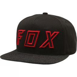 Possessed Snapback