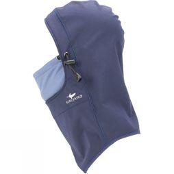 SealSkinz Waterproof All Weather Head Gaitor Navy