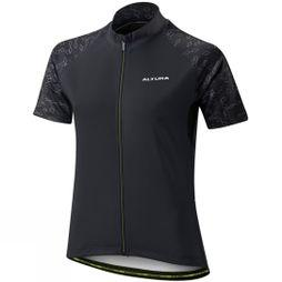 Womens Cycling Jerseys  b3a73e284