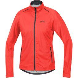 Womens C3 Gore-Tex Active Jacket