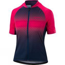 804a78c1d4b1c Women s Cycling Jerseys
