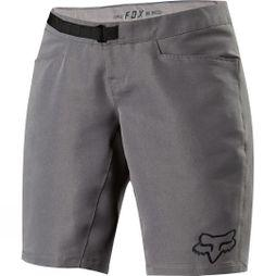 Clothing, Shoes & Accessories Analytical Fox Swim Trucks