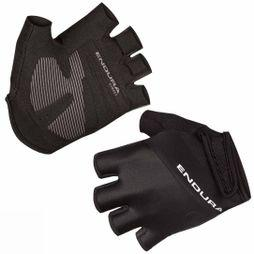 Endura Womens Xtract Cycling Mitt II Black