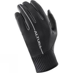 Altura Womens Progel 2 Waterproof Glove Black
