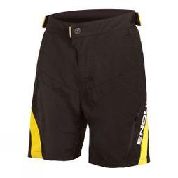 Kids MT500JR Shorts