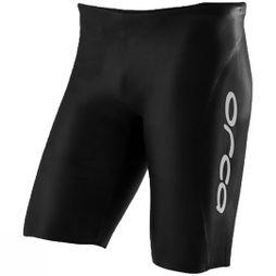 Orca Men's Neoprene Shorts Black