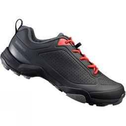 Mens MT 3 Shoe