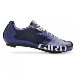 Mens Empire SLX Road Shoes