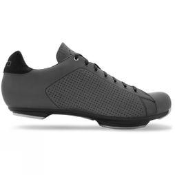 Giro Republic LX Road Shoe Dk Grey