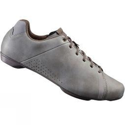 Shimano Men's RT4  Mid Grey
