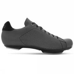 Giro Mens Republic LXR Dark Shadow Reflective
