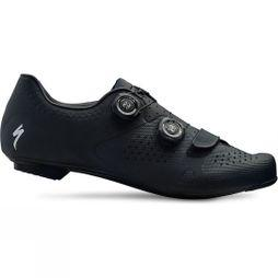 Specialized Unisex Torch 3.0 Road Shoes Black