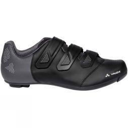 Vaude Mens RD Snar Active Shoe Black