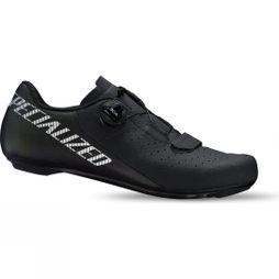 Specialized Unisex Torch 1.0 Road Shoe 2020 Black
