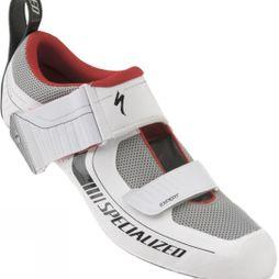 Trivent Expert Road Shoe