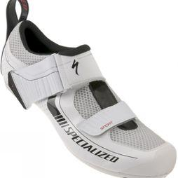 Trivent Sport Road Shoe