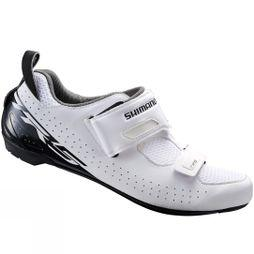 Mens TR5 SPD-SL Tri Shoes