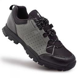 Specialized Mens Tahoe Shoe Black          /Dk Grey