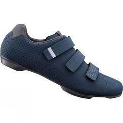 Shimano Mens RT5 Urban Shoe Navy
