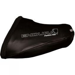 Endura Slick Toe Cover Black