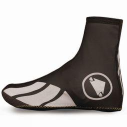 Endura Luminite II Overshoes Black